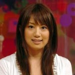 higasihara10