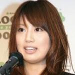 higasihara5
