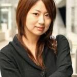 higasihara8