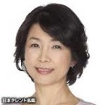 ichigeyosie1